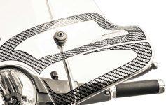 Miglior Paravento Moto: Quale Scegliere?