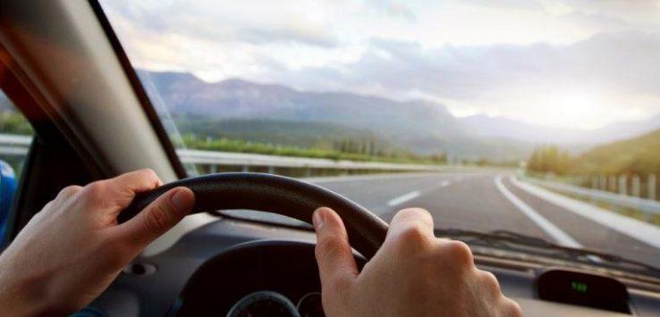 Volanti Per Auto Migliori: Quali Scegliere?